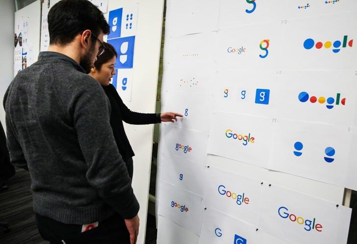 designplayground-4-googles-new-logo
