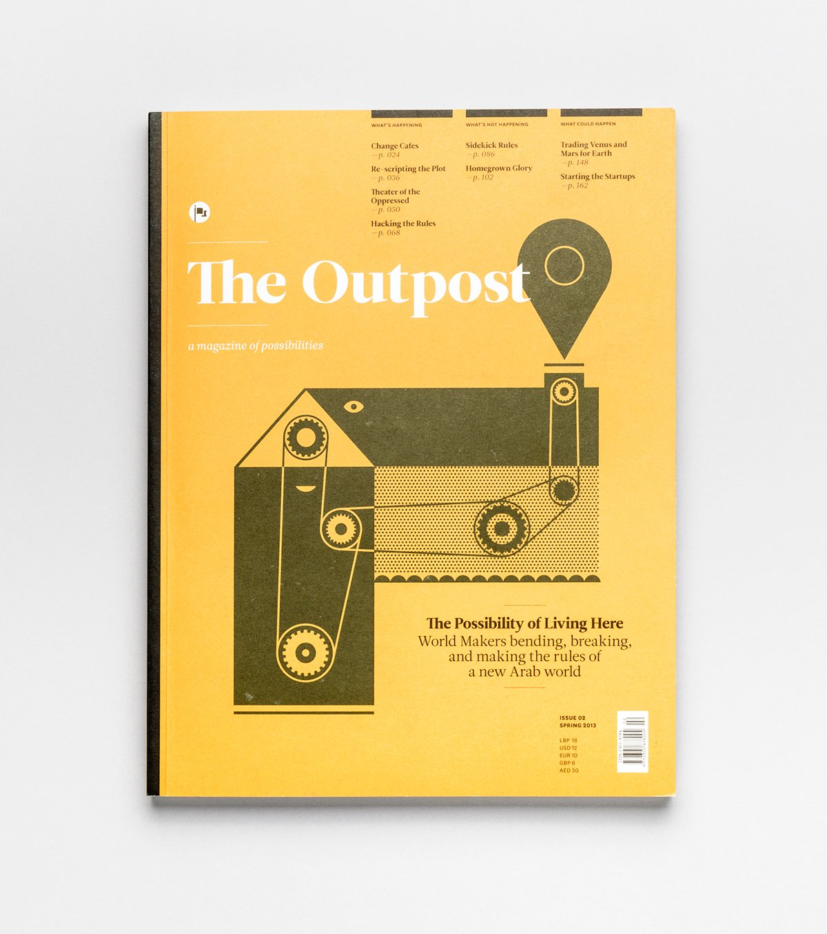 designplayground-The_Outpost_03