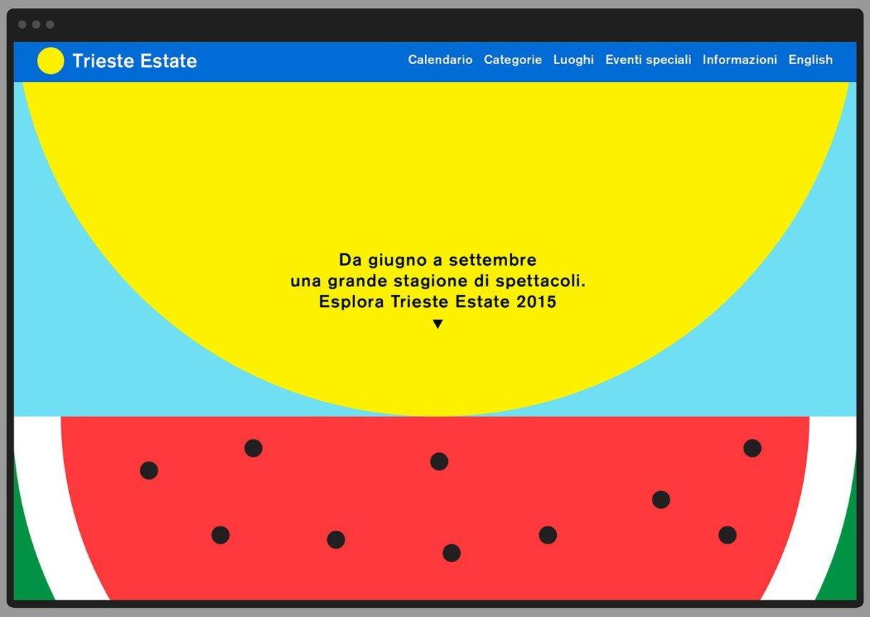 designplayground-Trieste_estate_studiomut_01