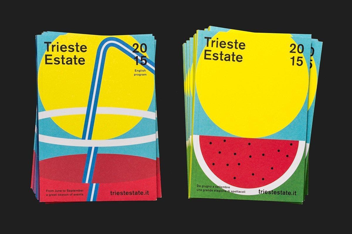 designplayground-Trieste_estate_studiomut_05