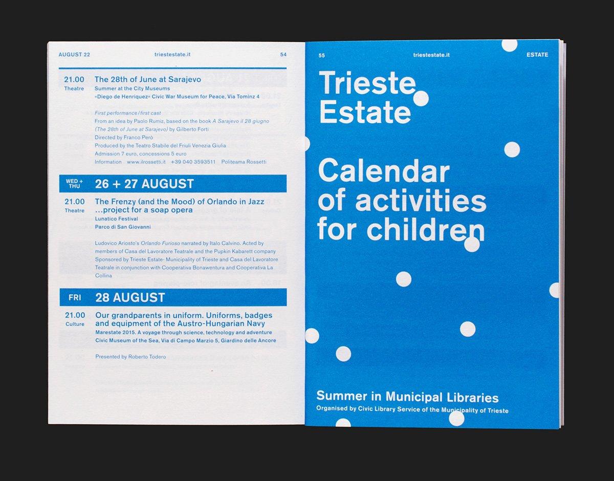 designplayground-Trieste_estate_studiomut_09
