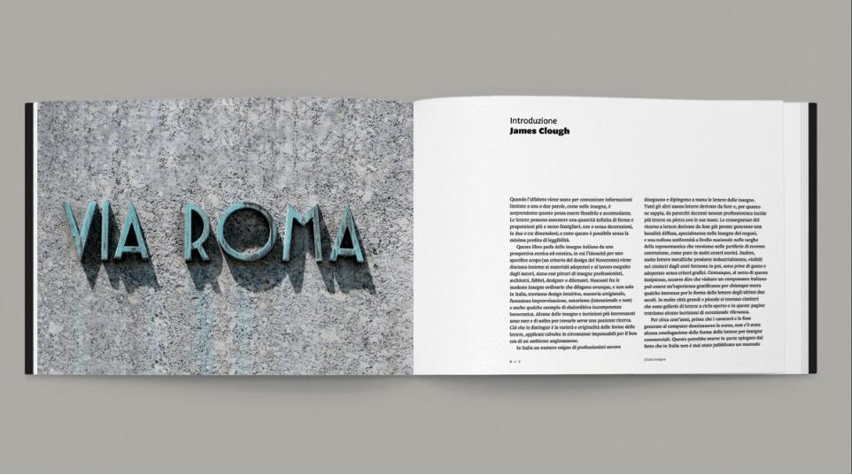 designplayground-litalia_insegna_03