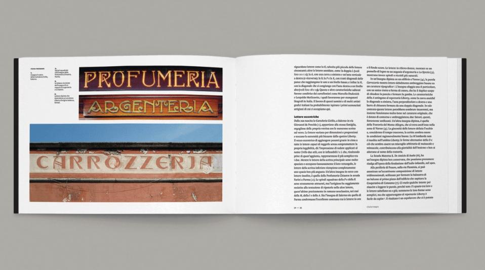 designplayground-litalia_insegna_09
