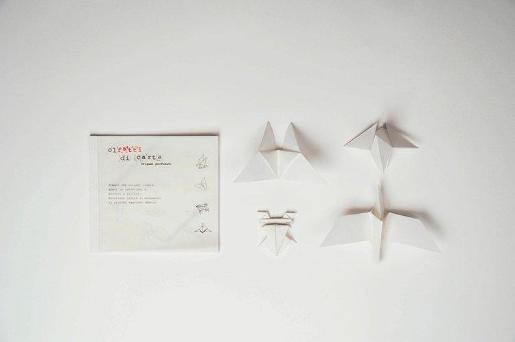 designplayground_Oltre_il_cioccolatino_Pagina_12