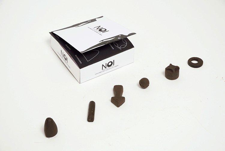 designplayground_Oltre_il_cioccolatino_Pagina_38