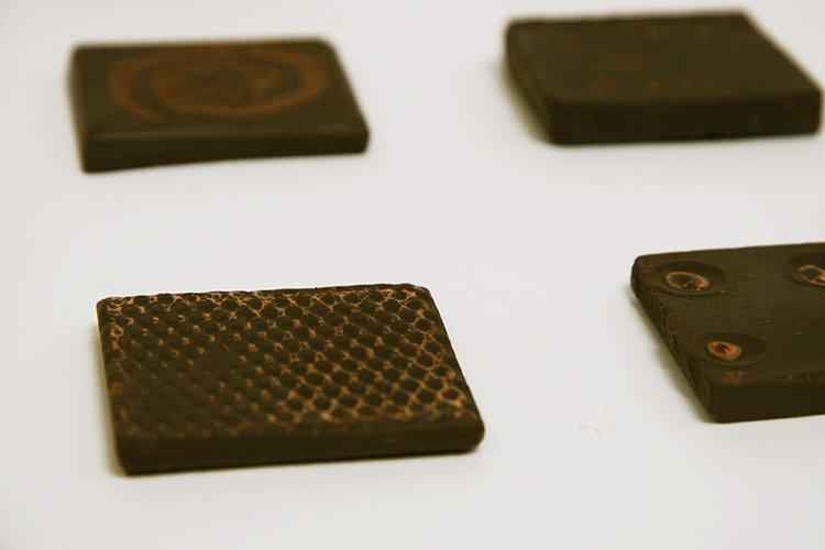 designplayground_Oltre_il_cioccolatino_Pagina_73