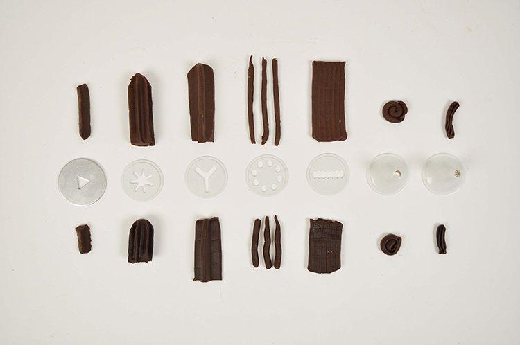 designplayground_Oltre_il_cioccolatino_Pagina_75