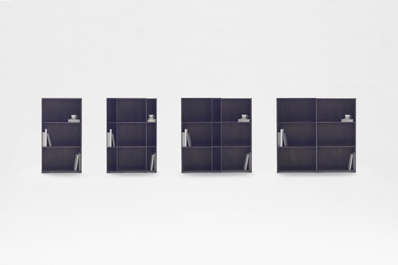 nendo-nest-shelf-london-design-festival-designplayground-021