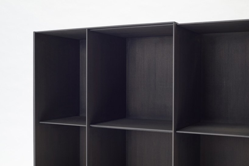 nendo-nest-shelf-london-design-festival-designplayground-13