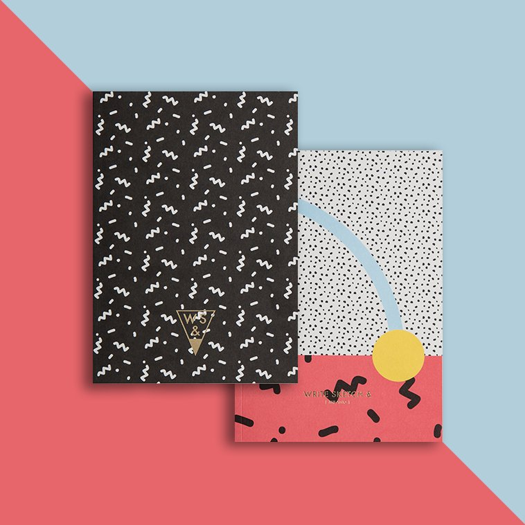 Notebooks_officemilano-designplayground_05