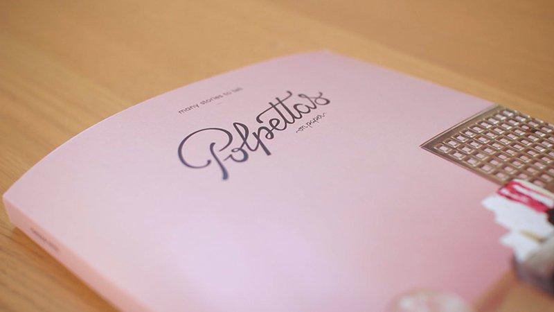 Polpettas_designplayground_05
