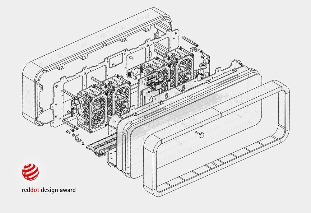 Rhei-designplayground_22