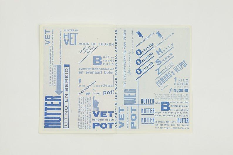 designplayground-Nomad_Pattern_Livia_Marin15017BLK_WAY_01003