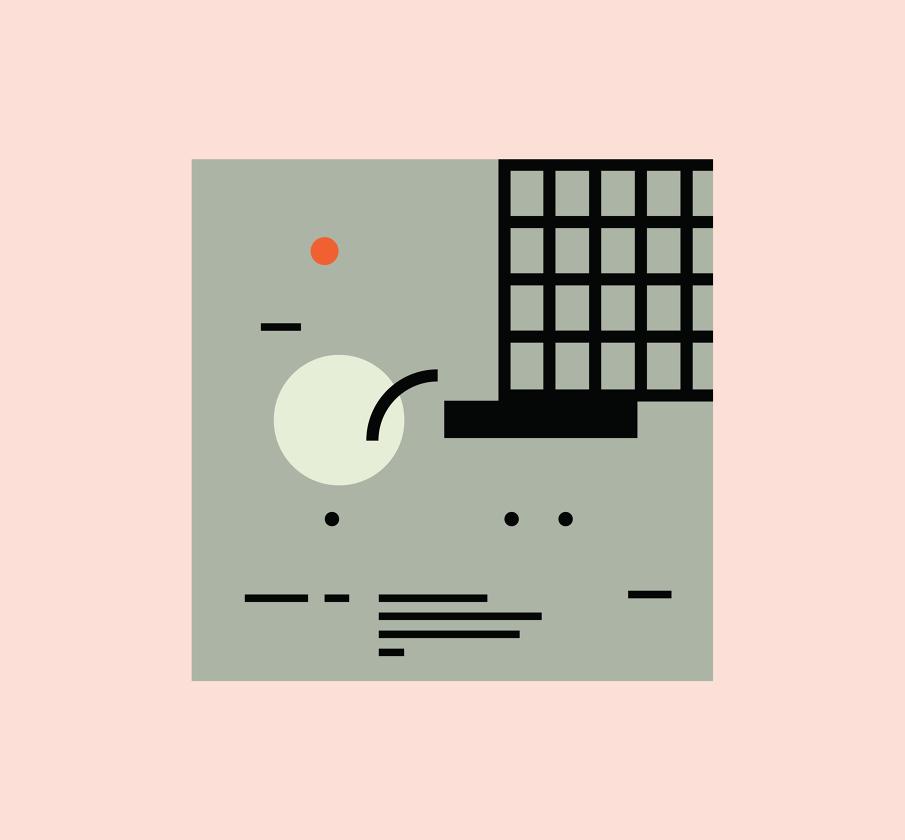 designplayground-Nontent_Website-05_905