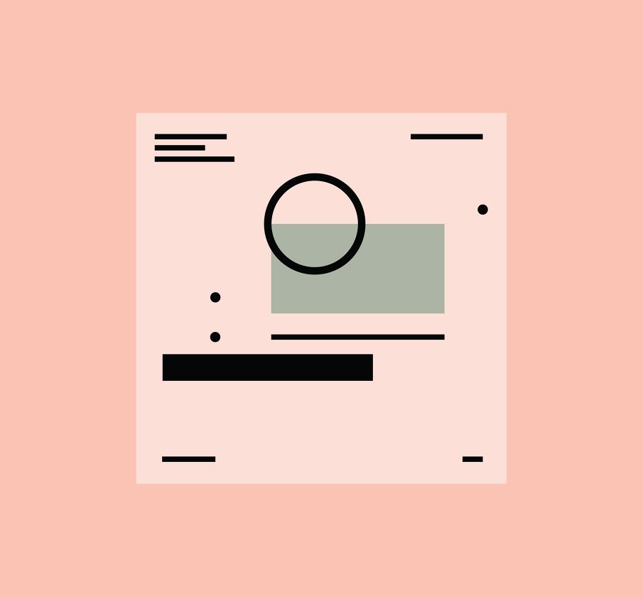 designplayground-Nontent_Website-09_905