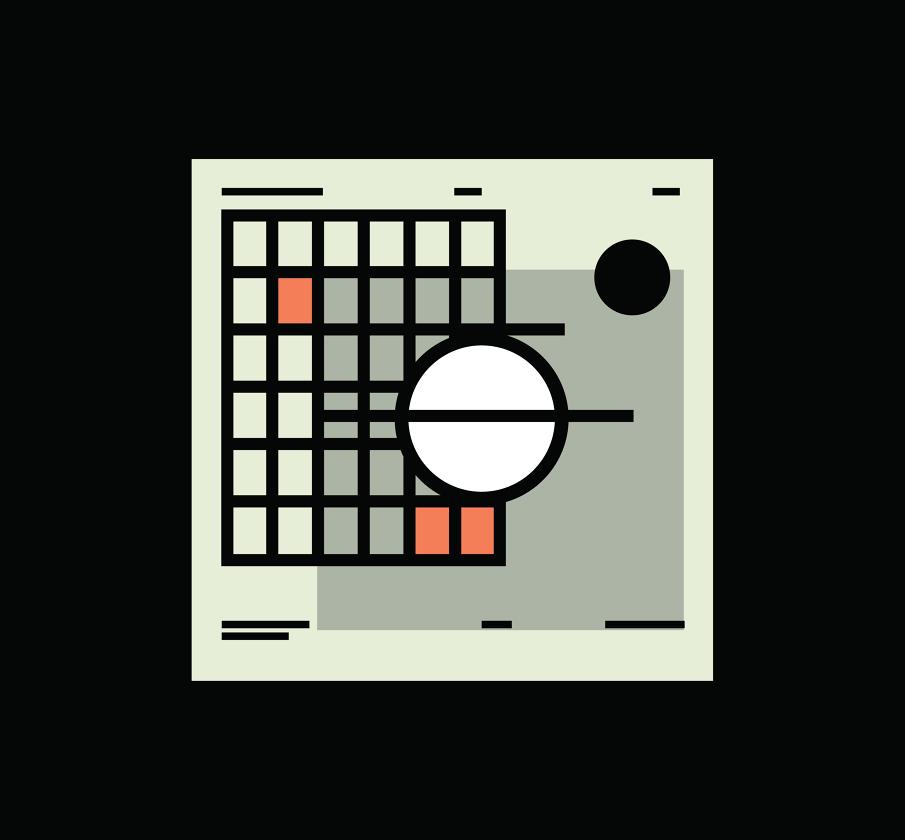 designplayground-Nontent_Website_1_1_905
