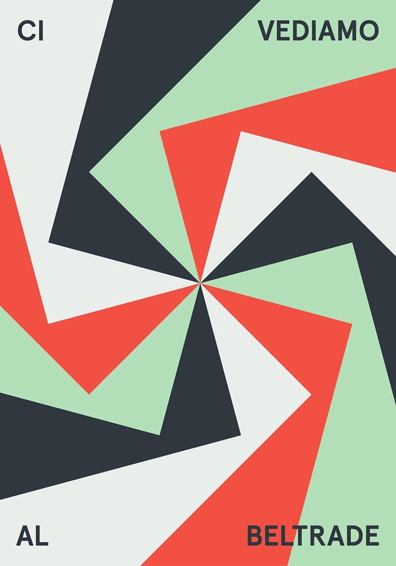 latigre_beltrade_designplayground__06