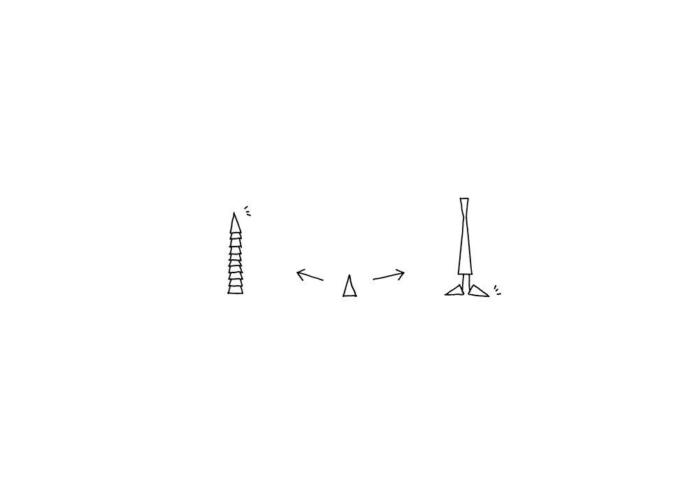 triangle_sketch