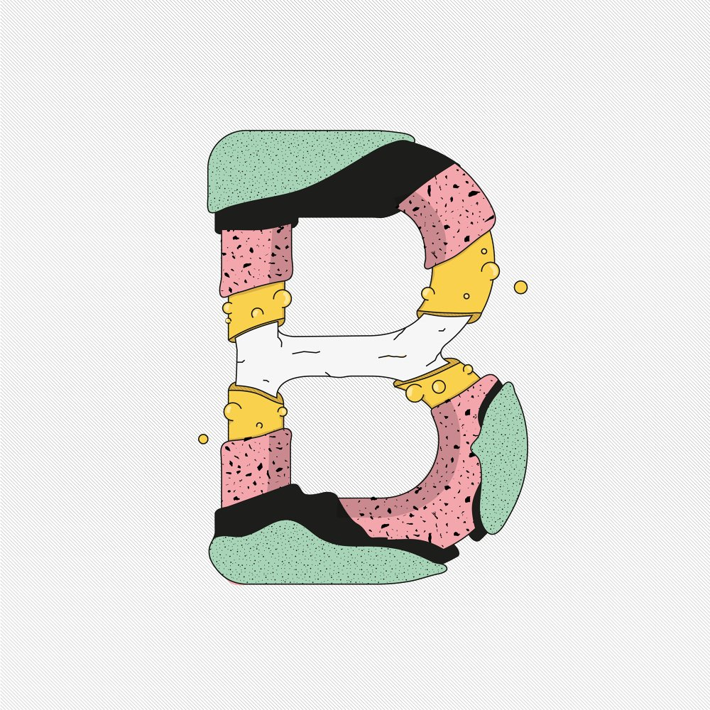 B_mariano_pascual_designplayground
