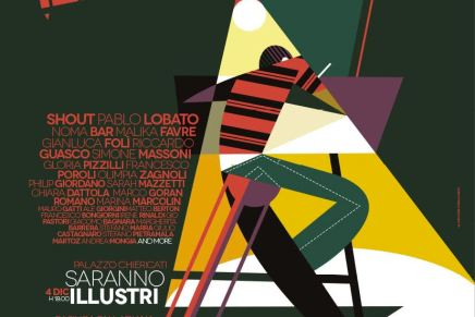 Illustri Festival. Il programma completo