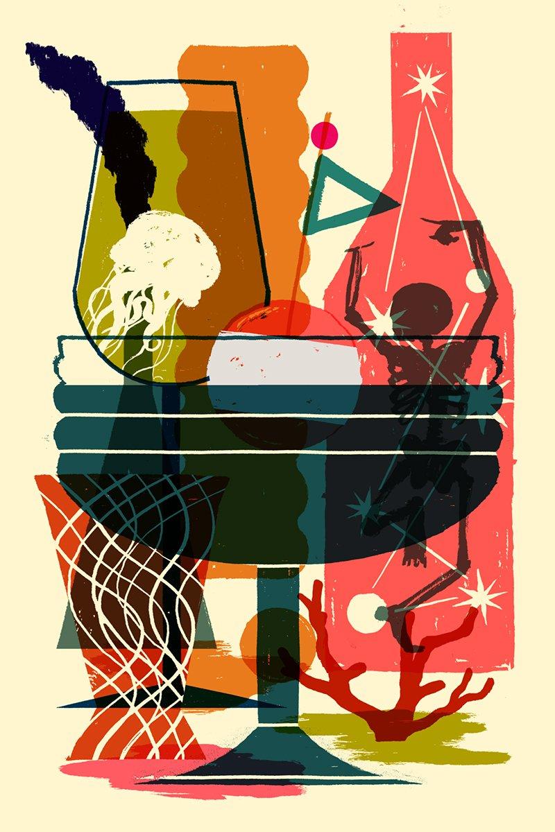 Fiocco_designplayground_08