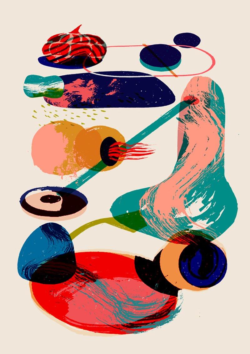 Fiocco_designplayground_09
