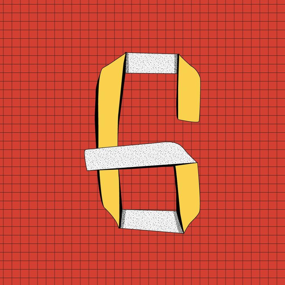 G_mariano_pascual_designplayground