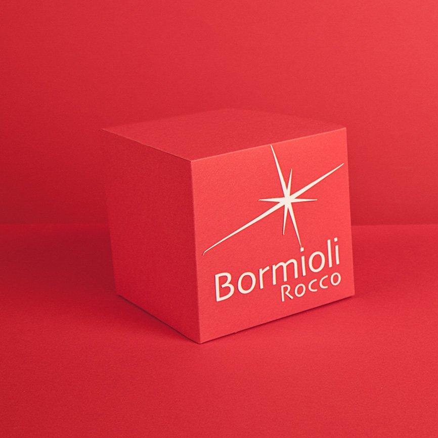 Happycentro-Bormioli-Natale-OgilvyMather_designplayground_11