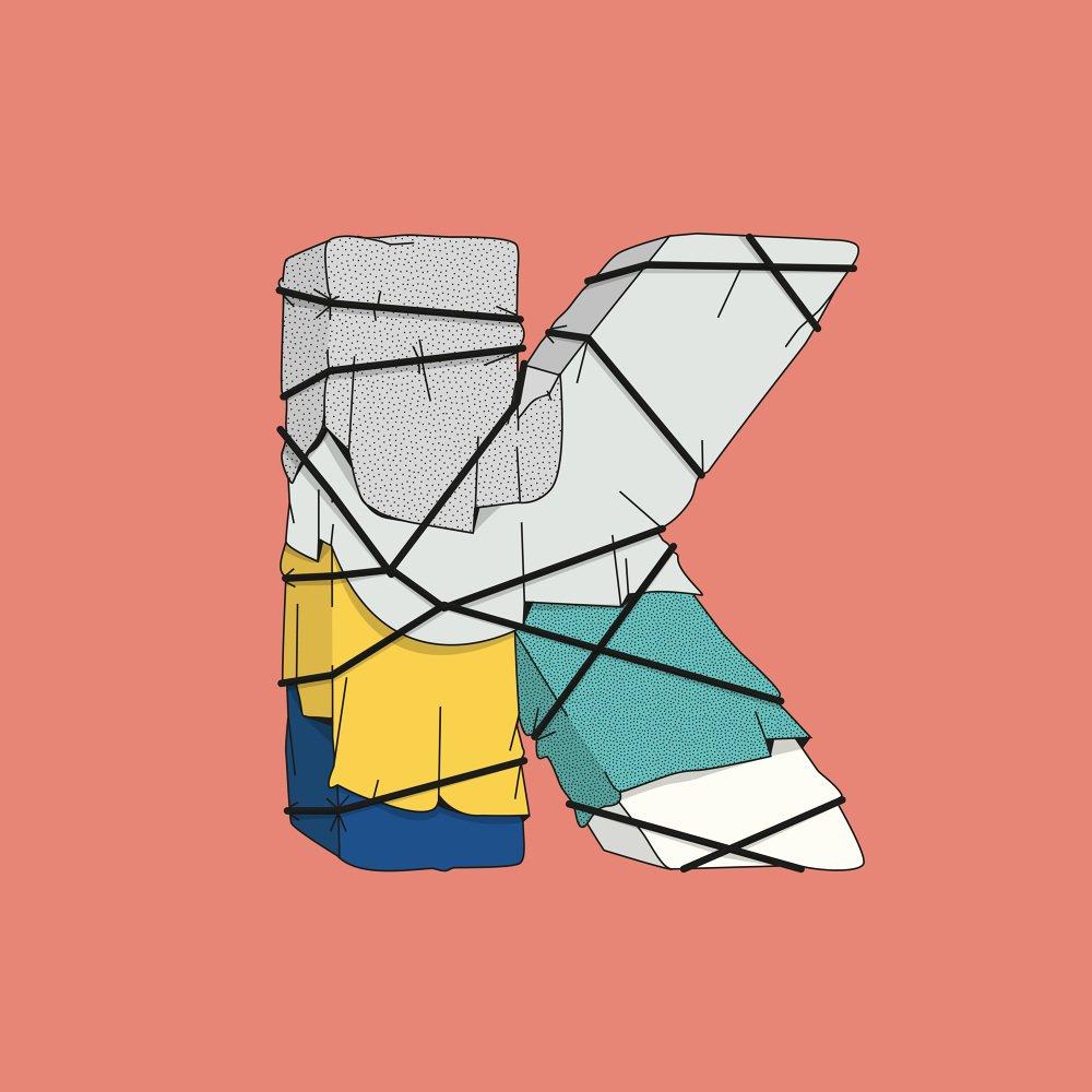 K_mariano_pascual_designplayground