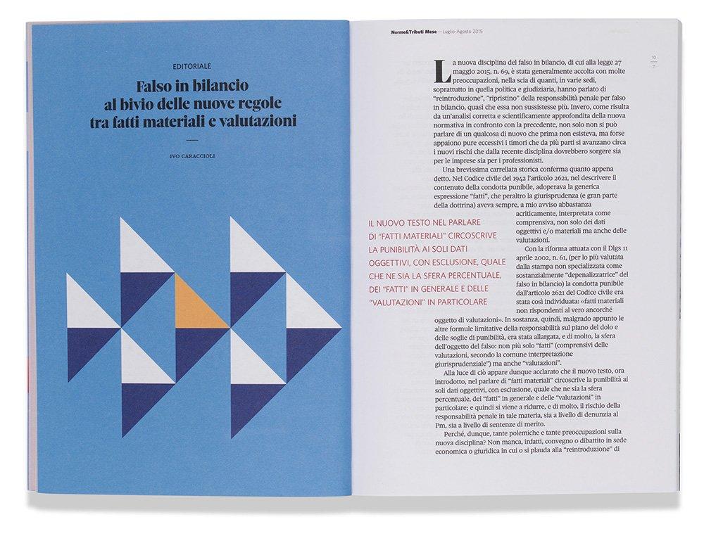 N&T editoriale 2