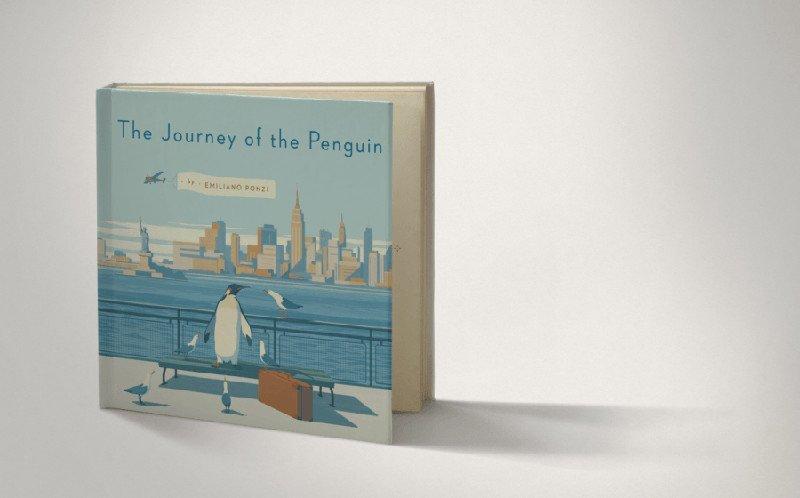 Penguinbook_Ponzi_Designplayground_01