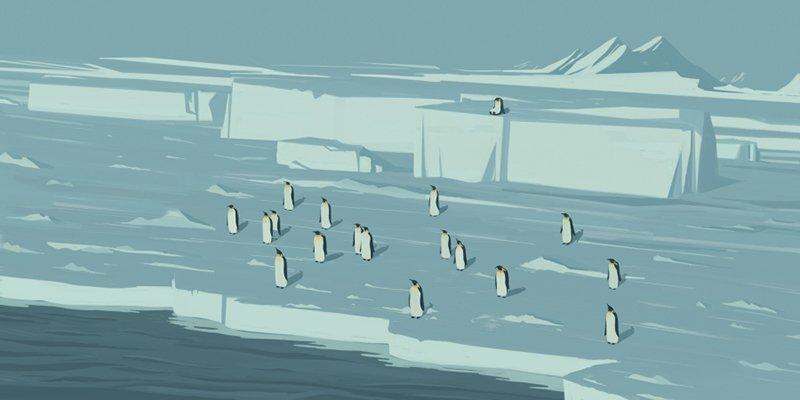 Penguinbook_Ponzi_Designplayground_07