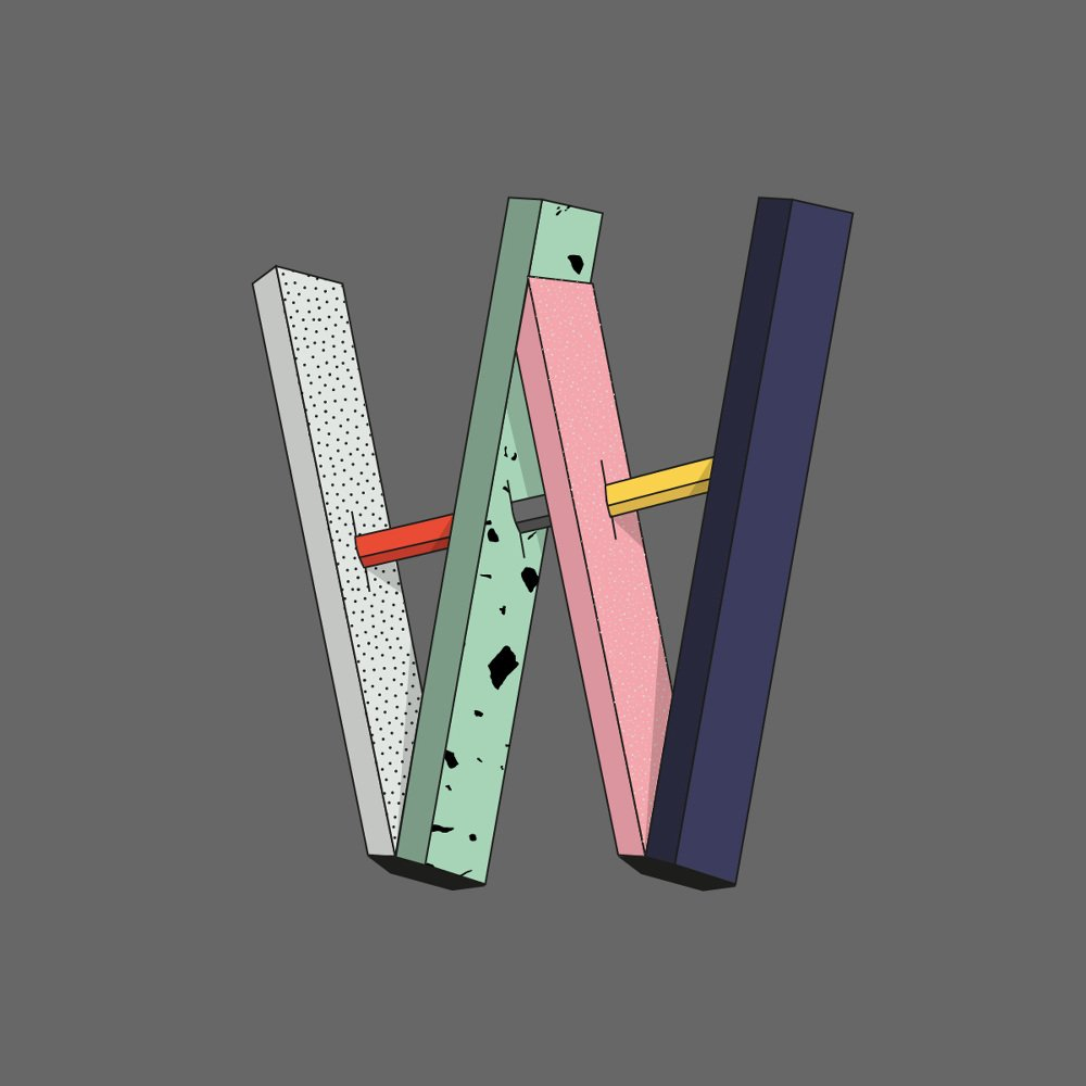W_mariano_pascual_designplayground
