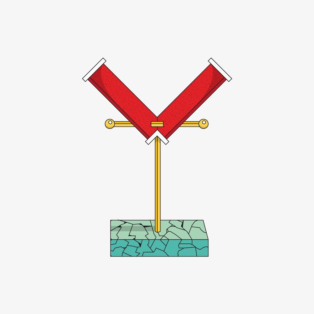Y_mariano_pascual_designplayground