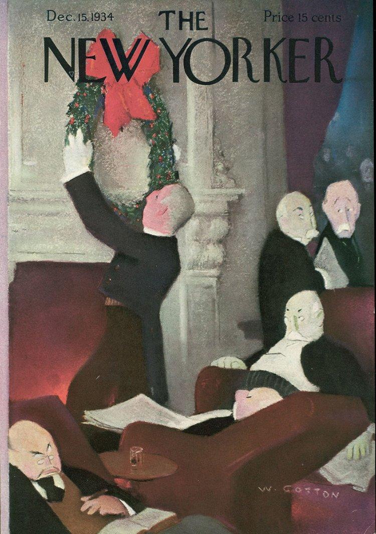1934_12_15_Cotton_Wreath-845