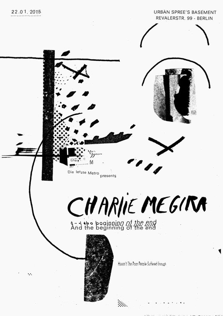 CharlieMagira_670