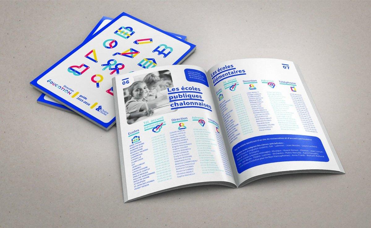 Graphéine_education-designplayground_13