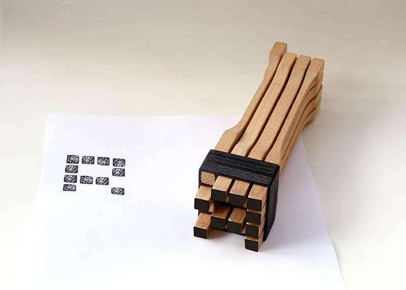 Matrix_tommasoschhiuma_designplayground_02