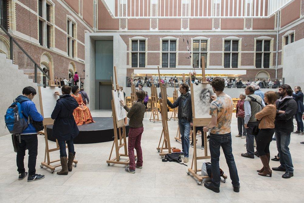 stardrawing_Rijksmuseum-01