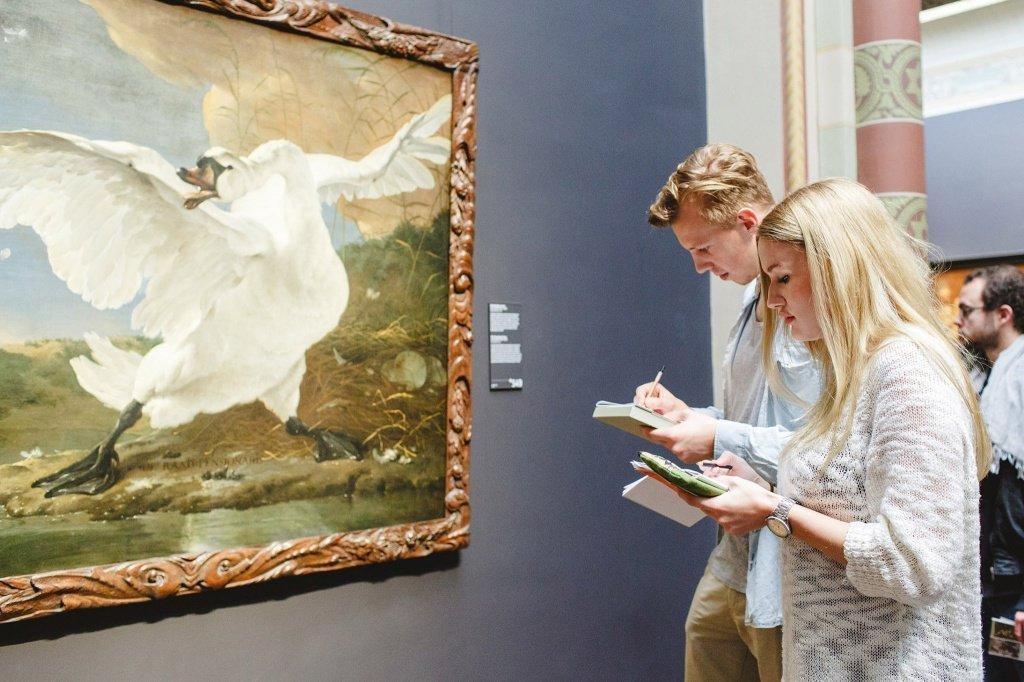stardrawing_Rijksmuseum_06
