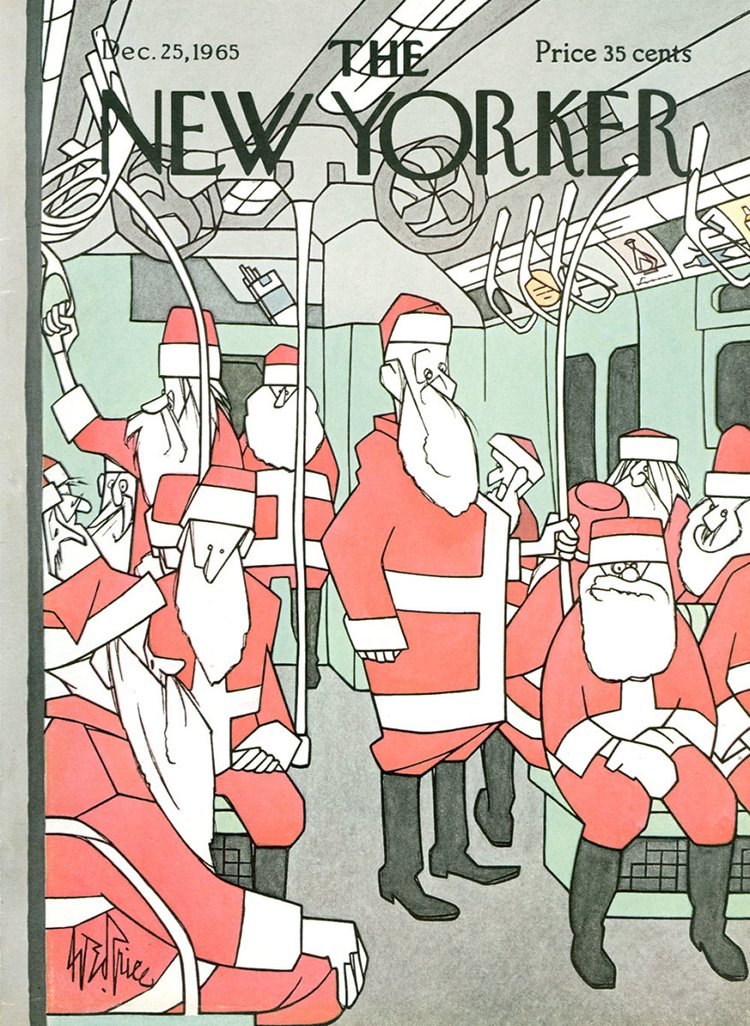 the_new_yorker-christmas_cover-designplayground_01