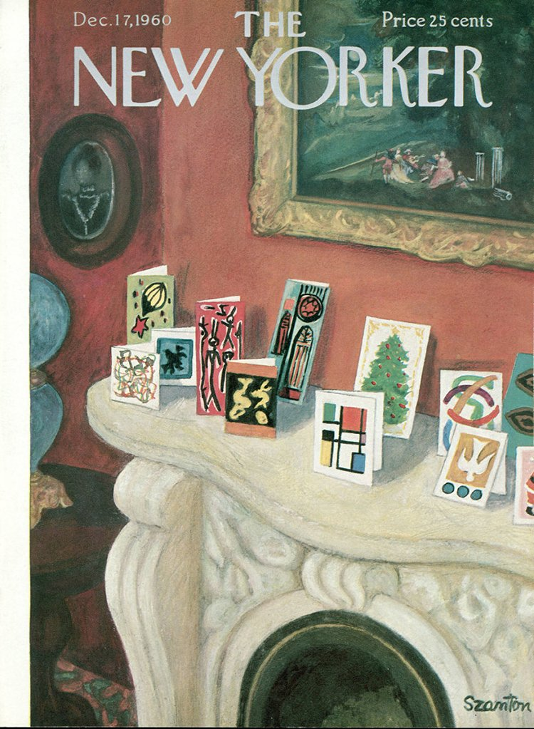 the_new_yorker-christmas_cover-designplayground_03