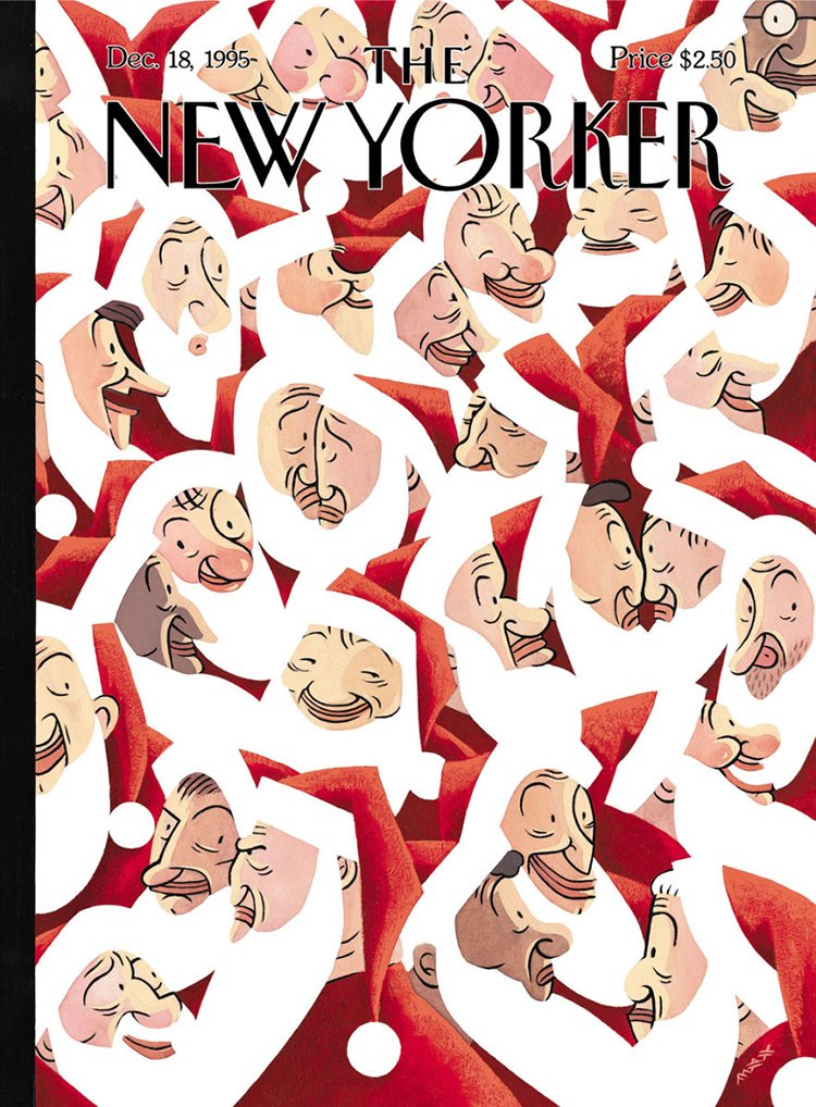 the_new_yorker-christmas_cover-designplayground_05
