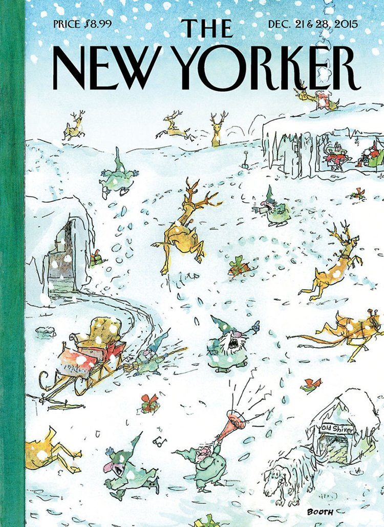 the_new_yorker-christmas_cover-designplayground_08