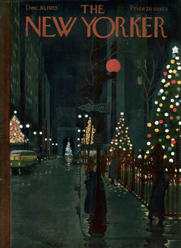 the_new_yorker-christmas_cover-designplayground_11