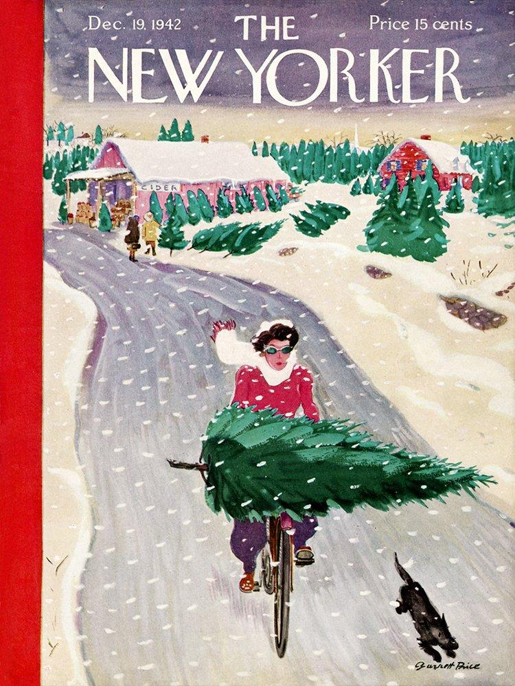 the_new_yorker-christmas_cover-designplayground_17