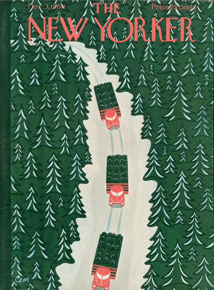 the_new_yorker-christmas_cover-designplayground_18