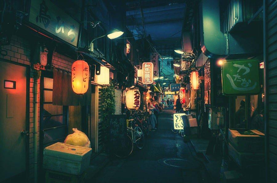 Masashi-Wakui-designplayground_06