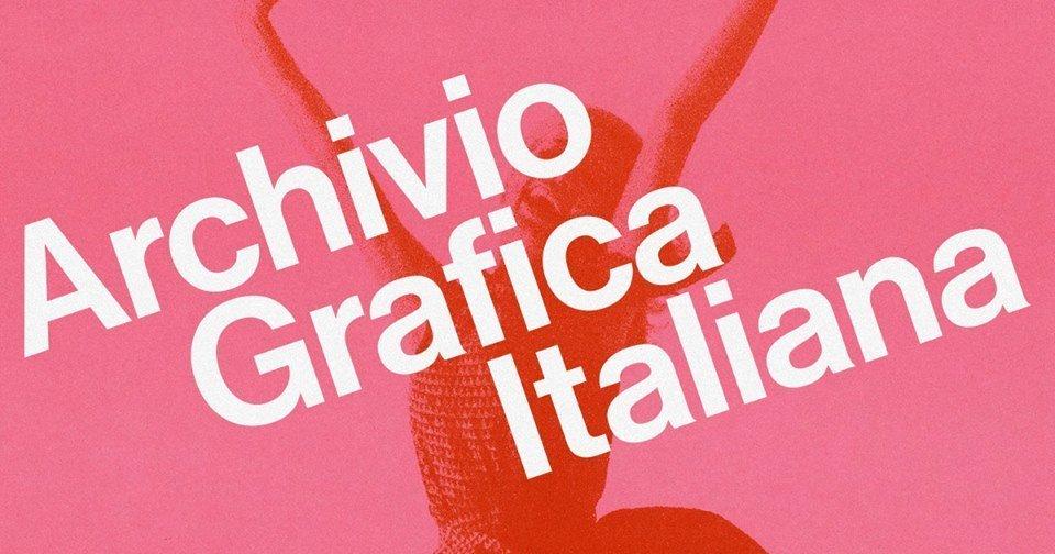 archivio-grafica-italiana