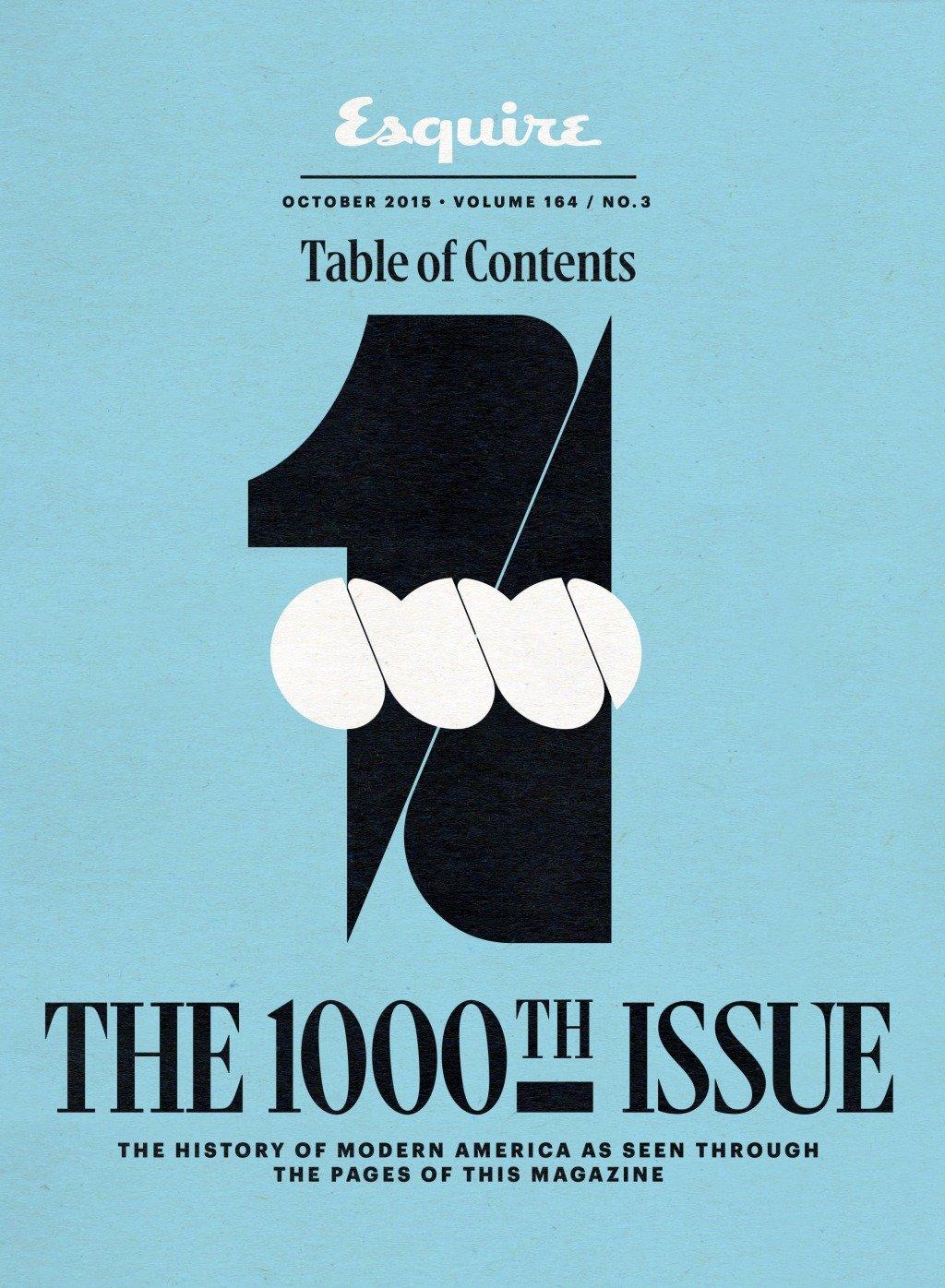 esquire-1000-6-1024x1396